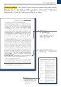 Studienliteratur Die Blauen von Nomos - Zum Nomos-Shop - Seite 4