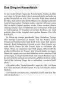 Der Kampf - Seite 7