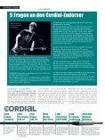 Das Kabel bringts - Music Store News - Page 3
