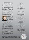 BLÄSERPHILHARMONIE MOZARTEUM SALZBURG - Seite 2