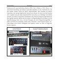 Stereoanlage - Seite 3
