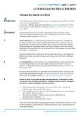 AuToBiogrAfiscHes scHreiBen - arthur - Seite 5