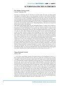 AuToBiogrAfiscHes scHreiBen - arthur - Seite 7
