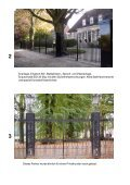 Tore und Werkstatt.p65 - SCHWARZ Metallbau GmbH - Seite 2