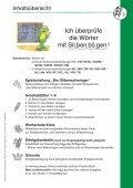 Alphabetischer Bereich: Stufen 1–6 - Finken Verlag - Page 2