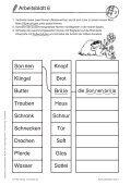 Alphabetischer Bereich: Stufen 1–6 - Finken Verlag - Page 4