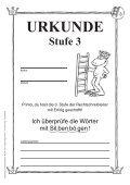 Alphabetischer Bereich: Stufen 1–6 - Finken Verlag - Page 7