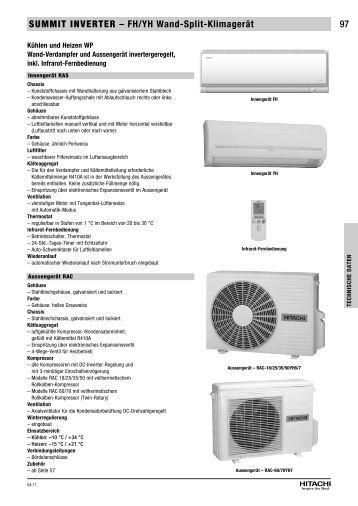 klimager te coolix inverter split quick connector c2 serie. Black Bedroom Furniture Sets. Home Design Ideas