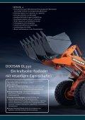 DL350 | Radlader - Seite 2