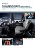 DL350 | Radlader - Seite 6