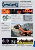 DL420 | Radlader - Seite 5