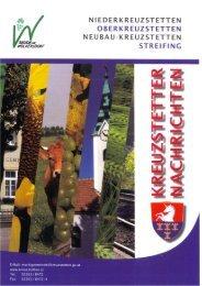 Datei herunterladen (7,56 MB) - .PDF - Kreuzstetten