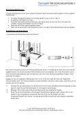 Klimagerät WDH-TC1046 - daylight-media.de - Seite 4