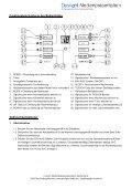 Klimagerät WDH-TC1046 - daylight-media.de - Seite 6