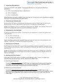 Klimagerät WDH-TC1046 - daylight-media.de - Seite 7
