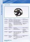 Serviceteile Busklima - Page 4