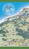 Sommer Die Sonnenseite - Brunni Engelberg - Seite 2