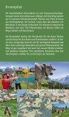 Sommer Die Sonnenseite - Brunni Engelberg - Seite 5