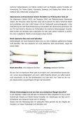 ö_presseinfo_klettersteigsets_20120830 _2_x - Die BergSpechte - Seite 2