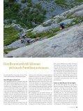 Das Brunnistöckli können sich auch Familien zutrauen. - Engelberg - Seite 4