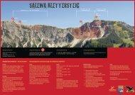 Sommer-Prospekt-Salewa-Klettersteig-2011.pdf