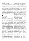 Klettersteig. Eine Empfehlung - Bergundsteigen - Seite 2