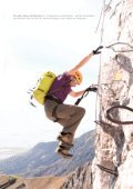 Klettersteig. Eine Empfehlung - Bergundsteigen - Seite 3