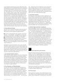 Klettersteig. Eine Empfehlung - Bergundsteigen - Seite 4