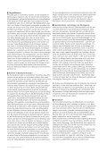 Klettersteig. Eine Empfehlung - Bergundsteigen - Seite 6