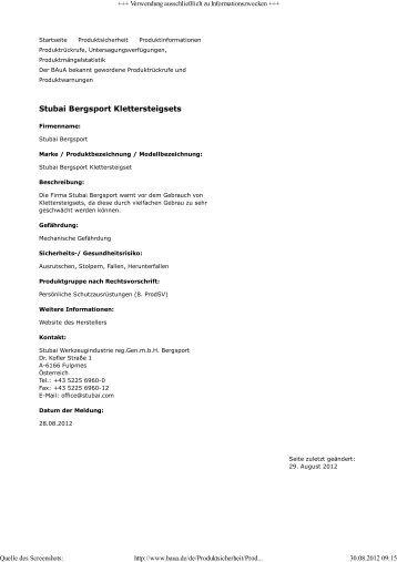 ebook Термінологічний словник довідник з будівництва та