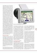 und Navigations - Seite 7
