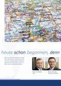 Die Auskunft der Zukunft … Die Auskunft der Zukunft … - klickTel.de - Seite 3