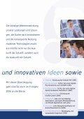 Die Auskunft der Zukunft … Die Auskunft der Zukunft … - klickTel.de - Seite 5