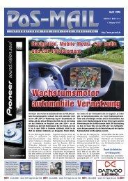 April - CAT-Verlag Blömer GmbH
