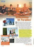 Zum Artikel - Engelberg - Seite 2