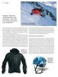 Auf den Schwingen des Erfolgs - 4-Seasons.de - Seite 3