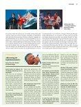 Auf den Schwingen des Erfolgs - 4-Seasons.de - Seite 4