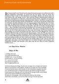 S ch w eiz Sportklettern am Klausenpass an der ... - Lobo-edition - Seite 4