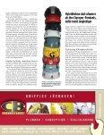 SCHAUM ODER SCHALE - Stubai Bergsport - Seite 2