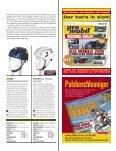 SCHAUM ODER SCHALE - Stubai Bergsport - Seite 4