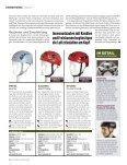 SCHAUM ODER SCHALE - Stubai Bergsport - Seite 5
