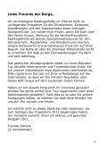 September 2011 - Deutscher Alpenverein e.V. Sektion Oberkochen - Seite 3
