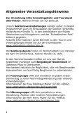 September 2011 - Deutscher Alpenverein e.V. Sektion Oberkochen - Seite 4