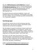 September 2011 - Deutscher Alpenverein e.V. Sektion Oberkochen - Seite 5