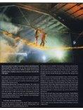 Grenzen erkennen - Power Ruhrgebiet - Page 2