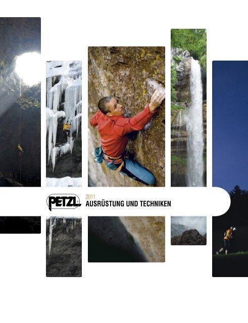 11cm 22kN Nylon Kletterseil Bandschlinge für Klettern Bergsteigen