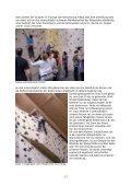 Klettern der R10B und R9B in der Cube - Karl-Weigand-Schule - Seite 2