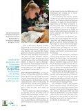 reges nachtleben - Biologie in Kaiserslautern - Seite 3