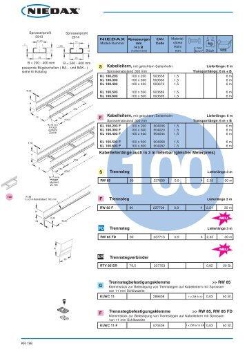 KR_198_201.pdf