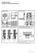 Lagerbock - Lenord + Bauer - Seite 2